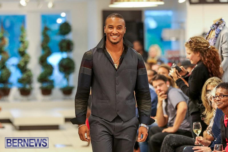AS-Cooper-Sons-Fashion-Show-Bermuda-October-22-2015-21