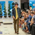 AS Cooper & Sons Fashion Show Bermuda, October 22 2015-24