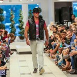 AS Cooper & Sons Fashion Show Bermuda, October 22 2015-26