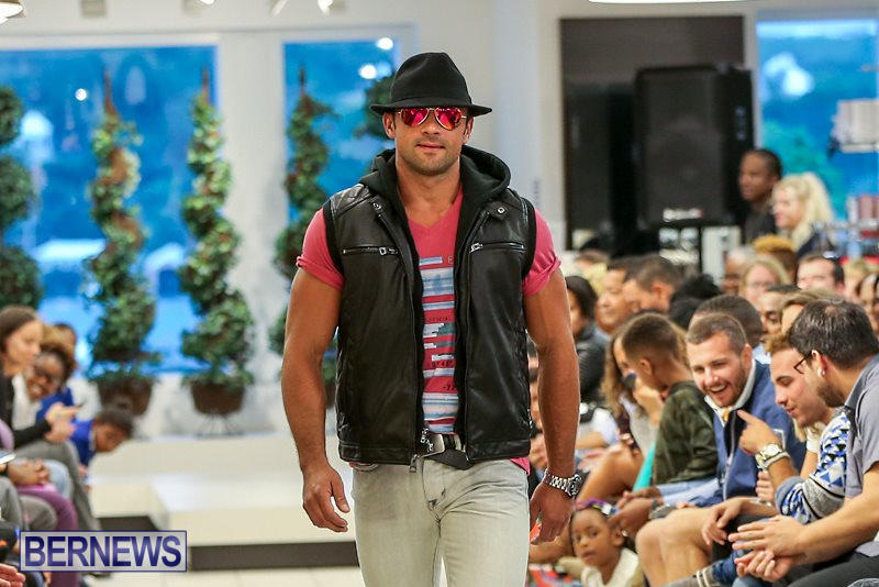 AS-Cooper-Sons-Fashion-Show-Bermuda-October-22-2015-27