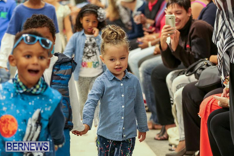 AS-Cooper-Sons-Fashion-Show-Bermuda-October-22-2015-3