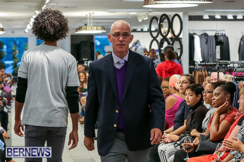 AS-Cooper-Sons-Fashion-Show-Bermuda-October-22-2015-30