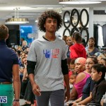 AS Cooper & Sons Fashion Show Bermuda, October 22 2015-32