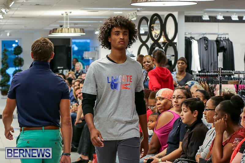 AS-Cooper-Sons-Fashion-Show-Bermuda-October-22-2015-32