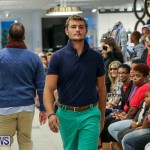 AS Cooper & Sons Fashion Show Bermuda, October 22 2015-34