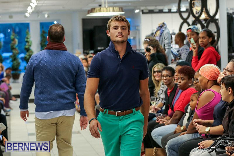 AS-Cooper-Sons-Fashion-Show-Bermuda-October-22-2015-34