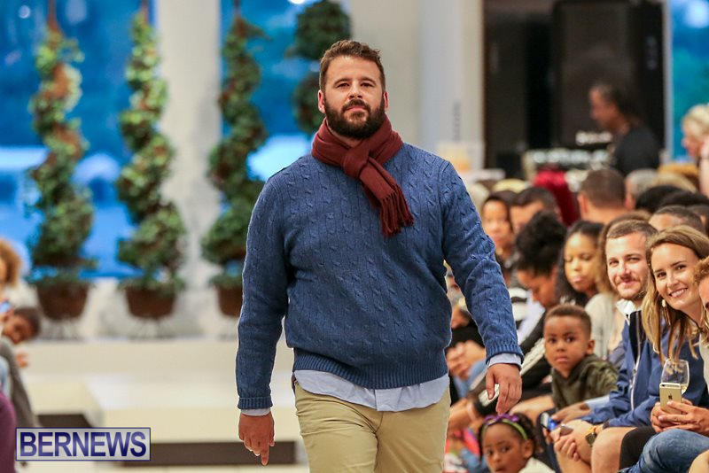 AS-Cooper-Sons-Fashion-Show-Bermuda-October-22-2015-36
