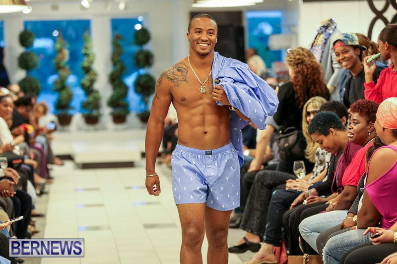AS-Cooper-Sons-Fashion-Show-Bermuda-October-22-2015-37