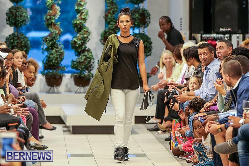 AS-Cooper-Sons-Fashion-Show-Bermuda-October-22-2015-39