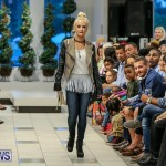 AS Cooper & Sons Fashion Show Bermuda, October 22 2015-42