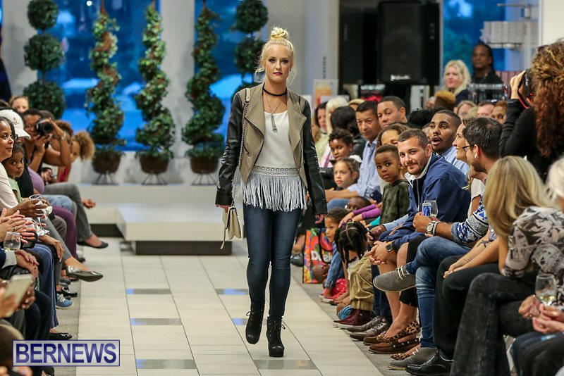 AS-Cooper-Sons-Fashion-Show-Bermuda-October-22-2015-42