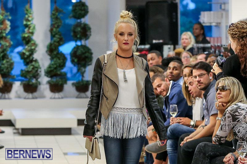 AS-Cooper-Sons-Fashion-Show-Bermuda-October-22-2015-43
