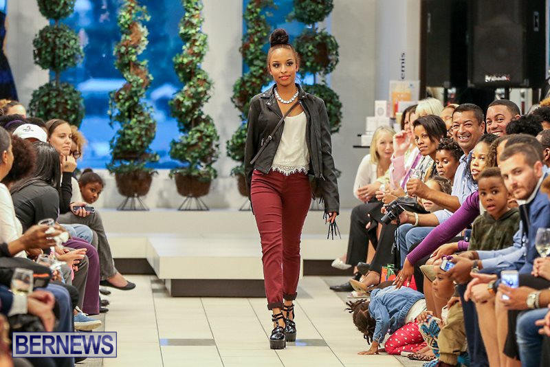 AS-Cooper-Sons-Fashion-Show-Bermuda-October-22-2015-44