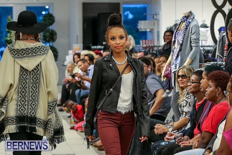 AS-Cooper-Sons-Fashion-Show-Bermuda-October-22-2015-45