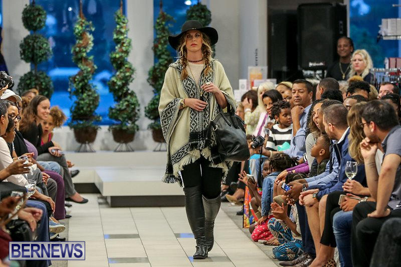 AS-Cooper-Sons-Fashion-Show-Bermuda-October-22-2015-46