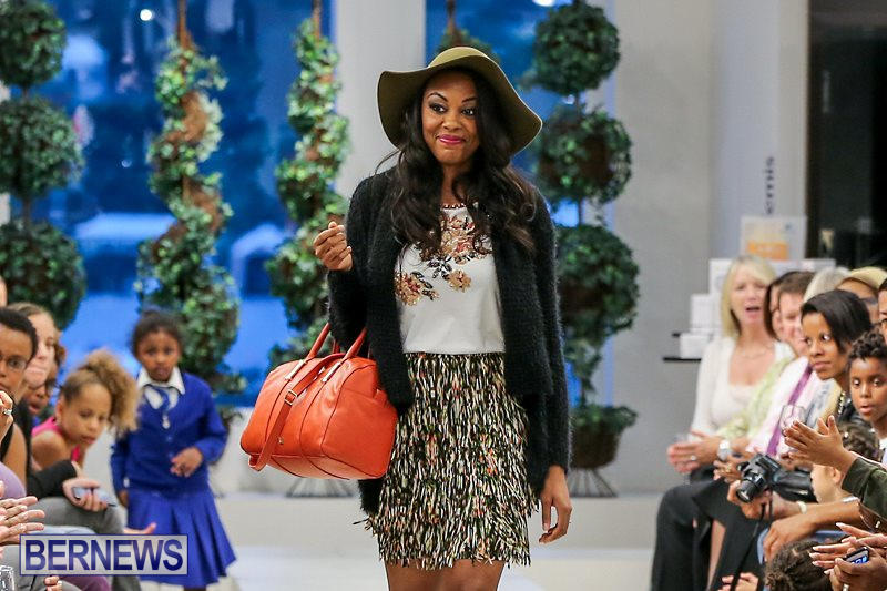 AS-Cooper-Sons-Fashion-Show-Bermuda-October-22-2015-49