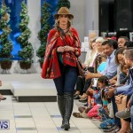 AS Cooper & Sons Fashion Show Bermuda, October 22 2015-54