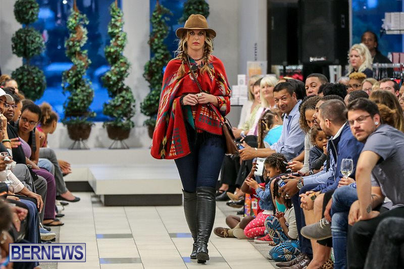 AS-Cooper-Sons-Fashion-Show-Bermuda-October-22-2015-54
