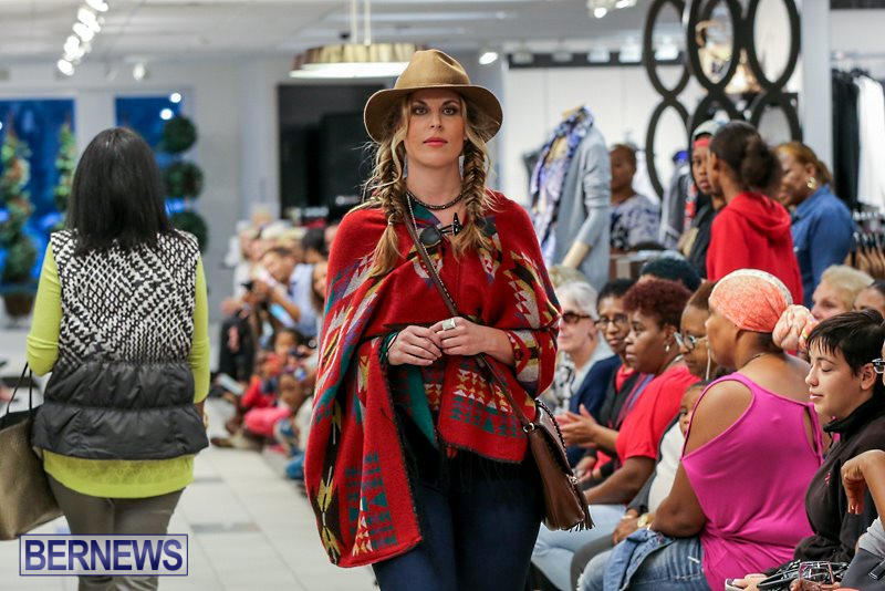 AS-Cooper-Sons-Fashion-Show-Bermuda-October-22-2015-55