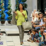 AS Cooper & Sons Fashion Show Bermuda, October 22 2015-56