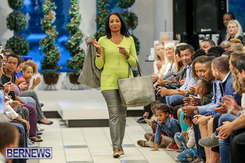 AS-Cooper-Sons-Fashion-Show-Bermuda-October-22-2015-56