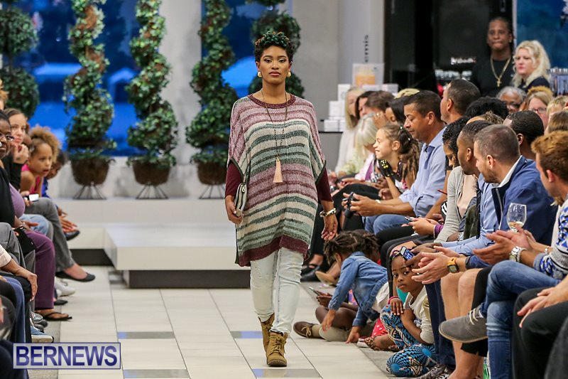 AS-Cooper-Sons-Fashion-Show-Bermuda-October-22-2015-59