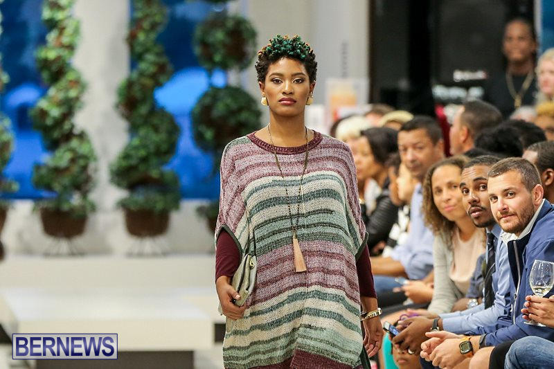 AS-Cooper-Sons-Fashion-Show-Bermuda-October-22-2015-60