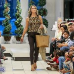 AS Cooper & Sons Fashion Show Bermuda, October 22 2015-62