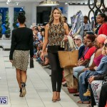 AS Cooper & Sons Fashion Show Bermuda, October 22 2015-65