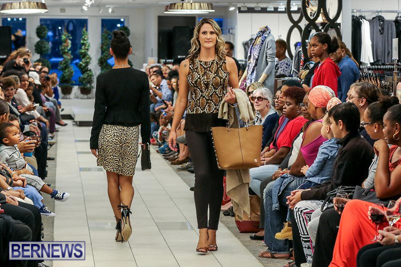AS-Cooper-Sons-Fashion-Show-Bermuda-October-22-2015-65