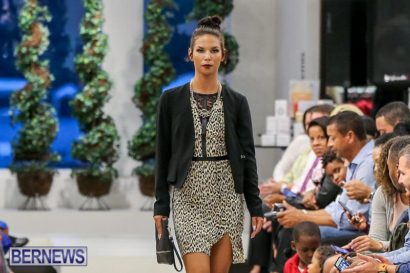 AS-Cooper-Sons-Fashion-Show-Bermuda-October-22-2015-67