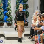 AS Cooper & Sons Fashion Show Bermuda, October 22 2015-68