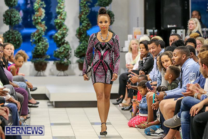 AS-Cooper-Sons-Fashion-Show-Bermuda-October-22-2015-71
