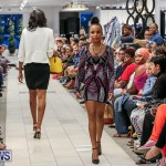 AS Cooper & Sons Fashion Show Bermuda, October 22 2015-73
