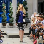 AS Cooper & Sons Fashion Show Bermuda, October 22 2015-78