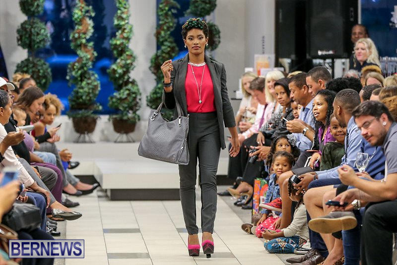 AS-Cooper-Sons-Fashion-Show-Bermuda-October-22-2015-83