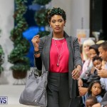 AS Cooper & Sons Fashion Show Bermuda, October 22 2015-84