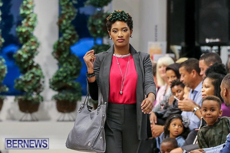 AS-Cooper-Sons-Fashion-Show-Bermuda-October-22-2015-84