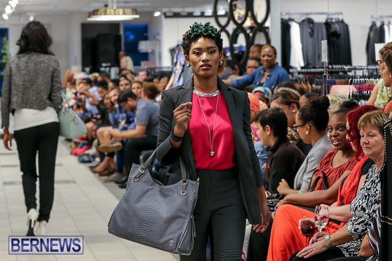 AS-Cooper-Sons-Fashion-Show-Bermuda-October-22-2015-85