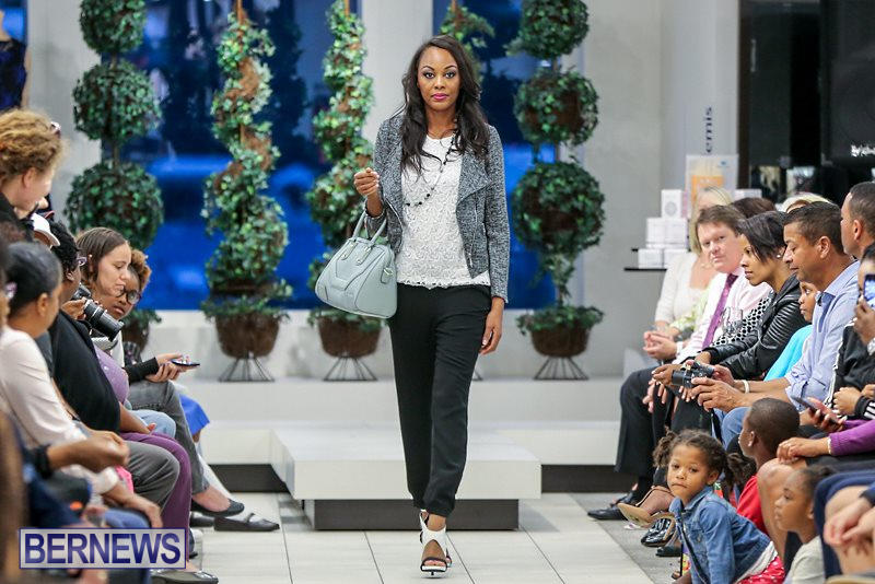 AS-Cooper-Sons-Fashion-Show-Bermuda-October-22-2015-86