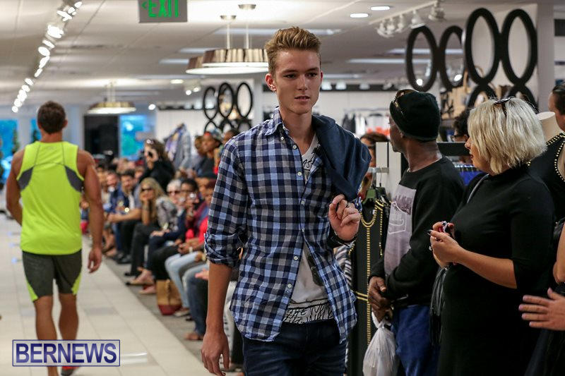 AS-Cooper-Sons-Fashion-Show-Bermuda-October-22-2015-9