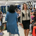 AS Cooper & Sons Fashion Show Bermuda, October 22 2015-96
