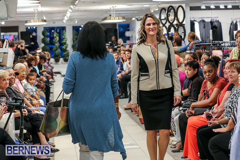 AS-Cooper-Sons-Fashion-Show-Bermuda-October-22-2015-96