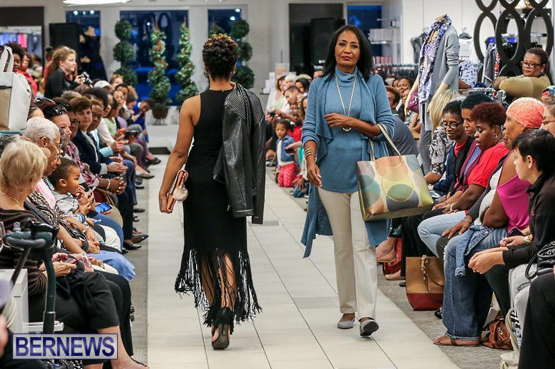 AS-Cooper-Sons-Fashion-Show-Bermuda-October-22-2015-99