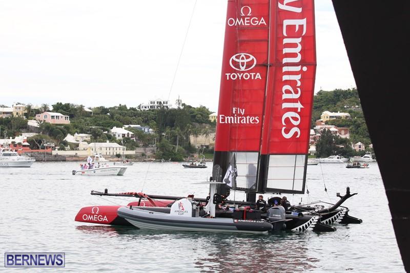 Americas-Cup-Oct-17-2015-Bermuda-10