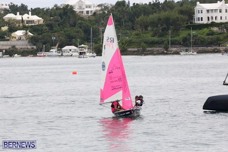 Americas-Cup-Oct-17-2015-Bermuda-13