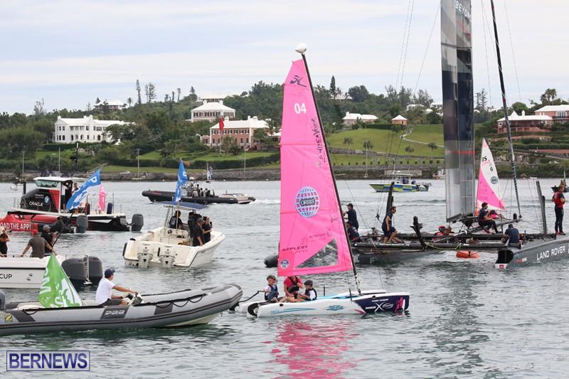 Americas-Cup-Oct-17-2015-Bermuda-24