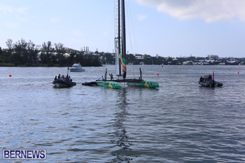 Americas-Cup-World-Series-October-16-2015-2-4