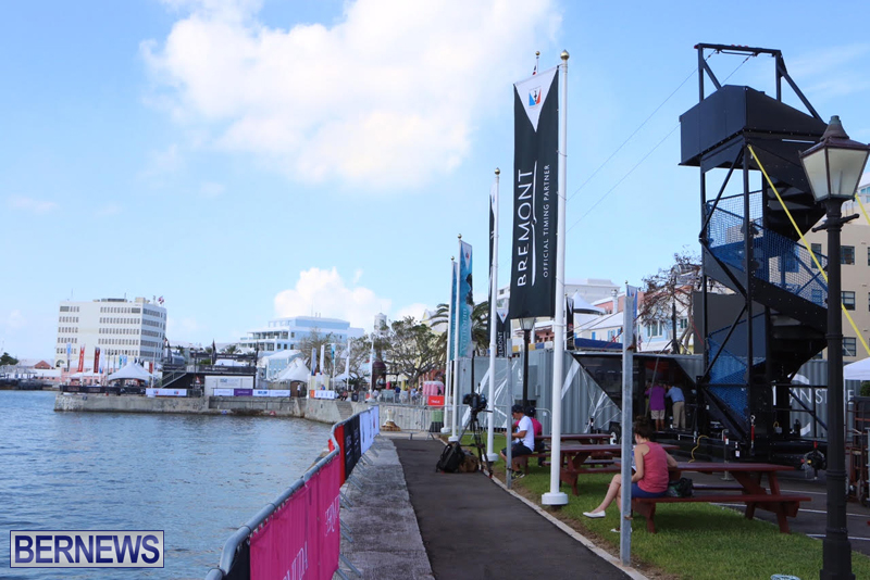Americas-Cup-World-Series-October-16-2015-2-6