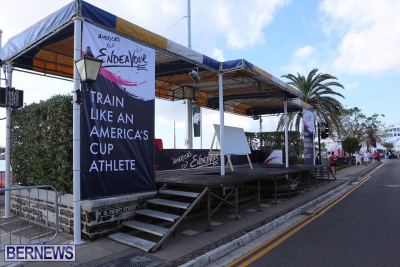 Americas-Cup-World-Series-October-16-2015-2-9